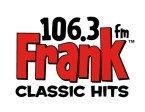 Frank 106.3 106.3 FM USA, Nashua