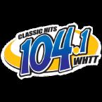 Classic Hits 104.1 104.1 FM United States of America, Buffalo
