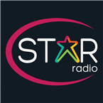 STAR Radio 107.9 FM United Kingdom, Cambridge
