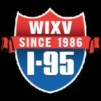 I-95 95.5 FM USA, Savannah