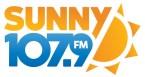 Sunny 107.9 107.9 FM USA, West Palm Beach
