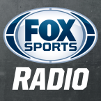 Fox Sports Radio 1240 AM/94.1 FM 1240 AM United States of America, Fort Myers
