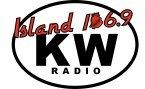 Island 106.9 FM 106.9 FM United States of America