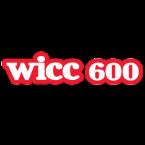 WICC 600 AM United States of America, Bridgeport