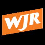 News Talk WJR 760 AM 760 AM USA, Detroit