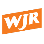 News Talk WJR 760 AM 760 AM United States of America, Detroit