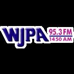 WJPA-FM 95.3 FM USA, Washington