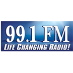 WJMM-FM 99.1 FM United States of America, Lexington-Fayette