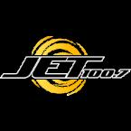 Jet 100.7 100.7 FM United States of America, Pensacola