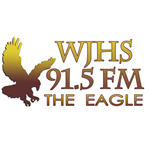WJHS 91.5 The Eagle 91.5 FM United States of America, Fort Wayne