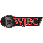 WJBC 1230 AM United States of America, Bloomington