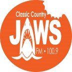 JAWS Country 100.9 FM USA, McConnelsville