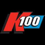 K100 99.9 FM USA, Toledo