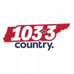 103-3 Country 103.3 FM United States of America, Nashville