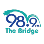98.9 The Bridge 98.9 FM USA, Memphis