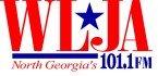 WLJA FM Radio 101.1 FM United States of America, Jasper