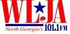 WLJA FM Radio 101.1 FM USA, Jasper