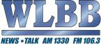 News Talk AM 1330 106.3 FM 1330 AM United States of America, Atlanta