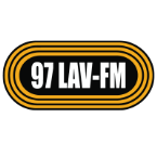 97 LAV-FM 96.9 FM United States of America, Grand Rapids