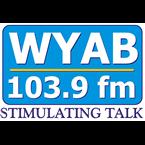 WYAB 103.9 FM United States of America, Jackson