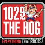 The HOG 102.9 FM United States of America, Milwaukee