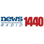 News Radio 1440 1440 AM USA, Montgomery