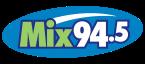 Mix 94.5 94.5 FM USA, Champaign