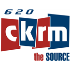 The Sportscage with Derek Taylor - 620 CKRM 620 AM Canada, Regina