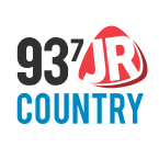 93.7 JR Country 93.7 FM Canada, Vancouver