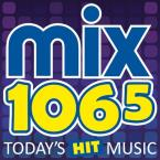 Mix 106.5 106.5 FM Canada, Collingwood