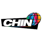 CHIN 1540 1540 AM Canada, Toronto