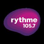 Rythme 105.7 105.7 FM Canada, Montreal