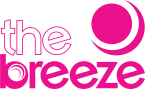 The Breeze (Cheltenham & Gloucester) 107.5 FM United Kingdom, Cheltenham