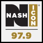 97.9 Nash ICON 97.9 FM United States of America, Lake Charles