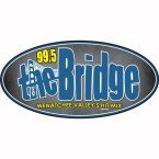 99.5 The Bridge 99.5 FM United States of America, Wenatchee