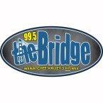 99.5 The Bridge 99.5 FM USA, Wenatchee-Moses Lake