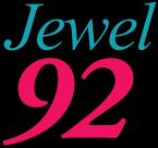JEWEL 92 92.1 FM Canada, Brantford