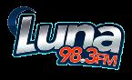 La Luna Dallas 98.3 FM USA, Bridgeport