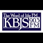 KBJS 90.3 FM United States of America, Tyler