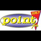 Point FM 106.7 FM United States of America, Aberdeen