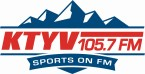 KTYV 1230 AM USA, Steamboat Springs
