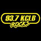 93.7 KCLB 93.7 FM USA, Palm Springs