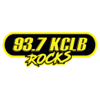93.7 KCLB 93.7 FM United States of America, Palm Springs