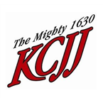 The Mighty 1630 1630 AM United States of America, Iowa City