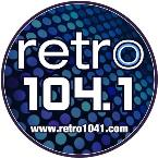 Retro 104.1 1150 AM United States of America, Corpus Christi