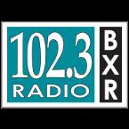 102.3 BXR 102.3 FM United States of America, Columbia