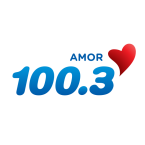 Amor 100.3 100.3 FM United States of America, San Francisco