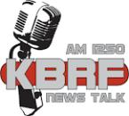 KBRF 1250 AM USA, Fargo-Moorhead
