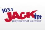Jack FM 103.1 103.1 FM United States of America, Rolla