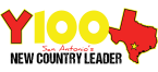Y100 100.3 FM United States of America, San Antonio